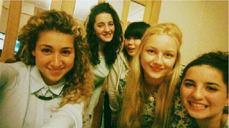 Alessandra Picture 2